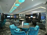 DoubleTree by Hilton – West End