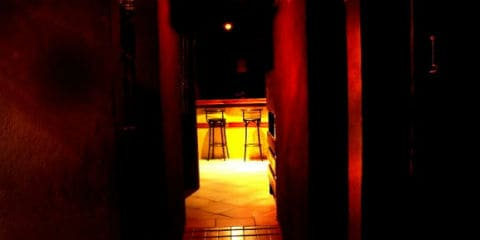 TravelGay recommendation REDS Club