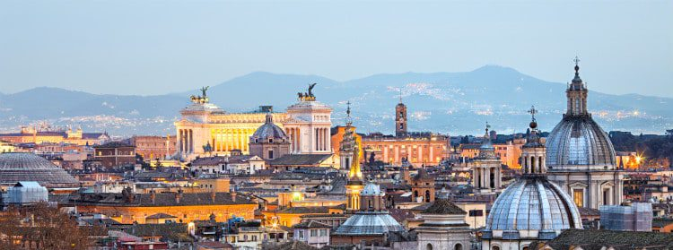 gay-rome-guide-2017