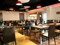 St Giles Londen – A St Giles Hotel
