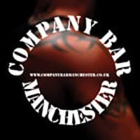 The Company Bar (REPORTED CLOSED)