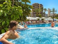 Hotel RH Royal – Adults Only