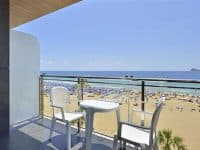 Sol CostaBlanca – Adults only