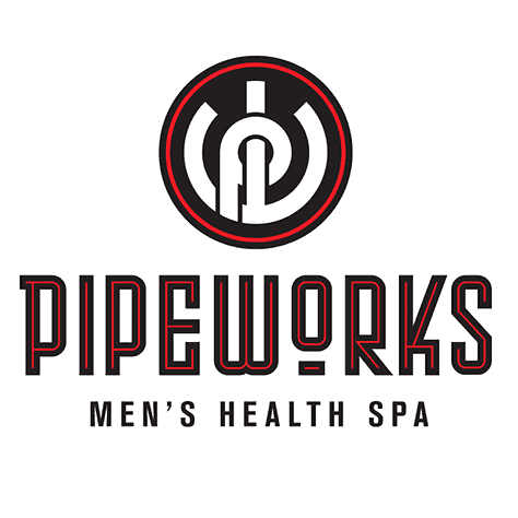 The Pipeworks – Glasgow
