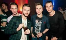 /moscow-gay-bars/