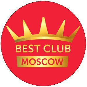 BEST Club Moscow