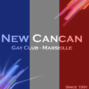 The New Cancan (REPORTED CLOSED)