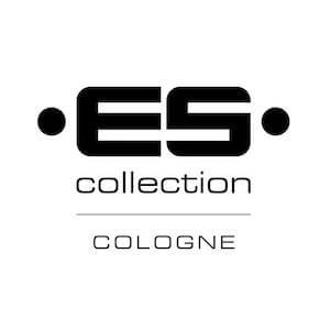 ES Collection Cologne – CLOSED