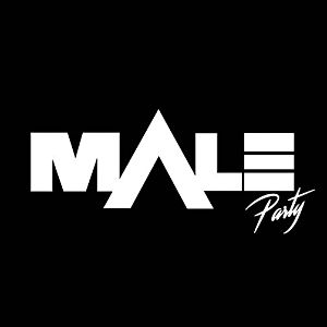 MALE Party