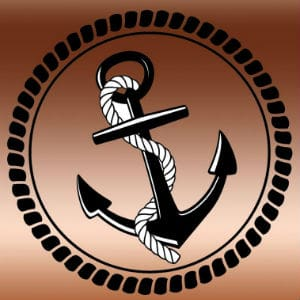 The Rope & Anchor
