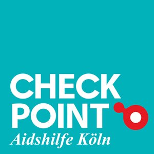 Cologne Checkpoint
