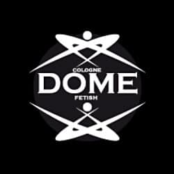 DOME House of Fetish