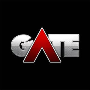 GATE Party