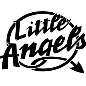 Little Angels – CLOSED