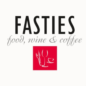 FASTIES Cafe and Restaurant
