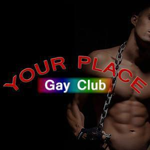 Your Place Gay Club  (CLOSED)