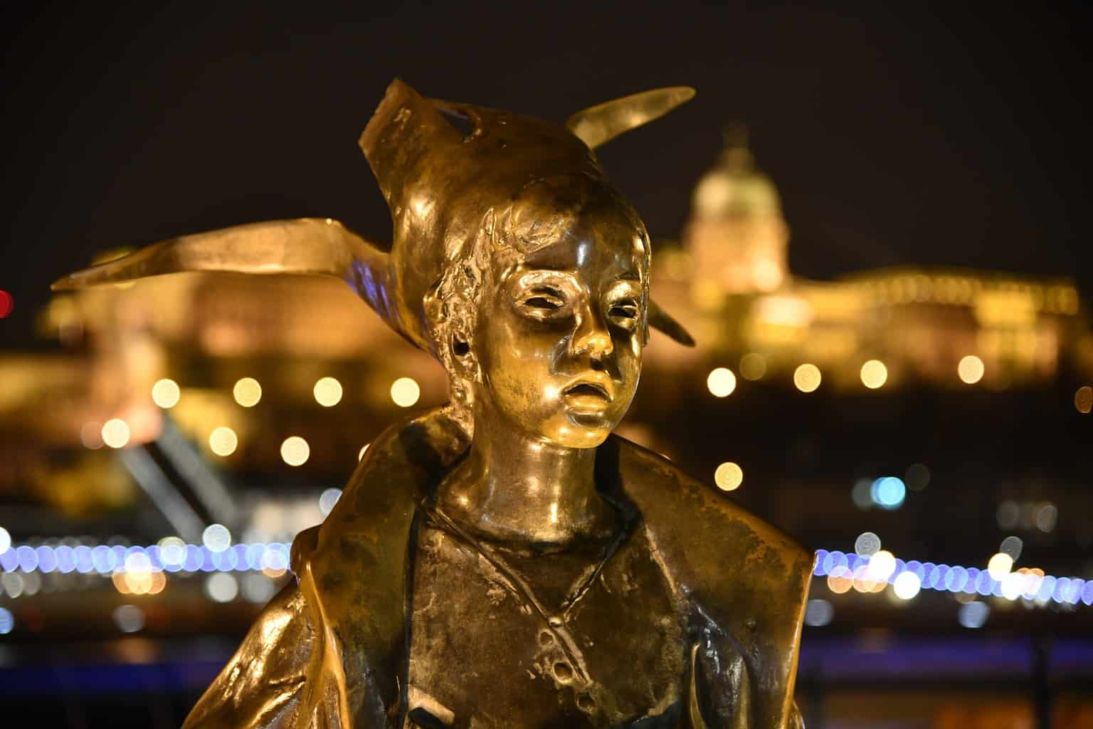 Budapest Gay Tours
