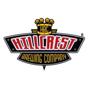 Hillcrest Brewing Co.