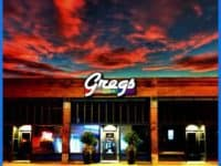 Gregs Our Place