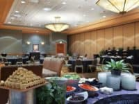 Embassy Suites by Hilton Omaha