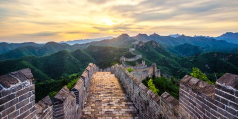Gay Group Trip: China – Culture And History