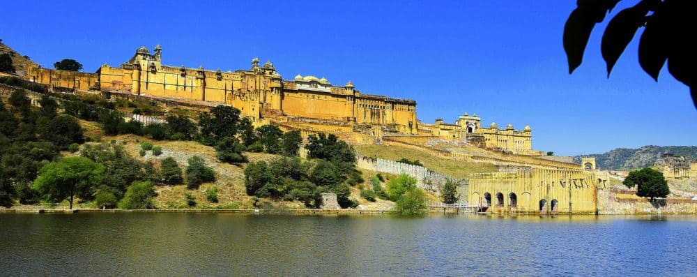 Gay Jaipur · Guesthouses and B&Bs