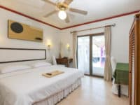 Connect Guesthouse