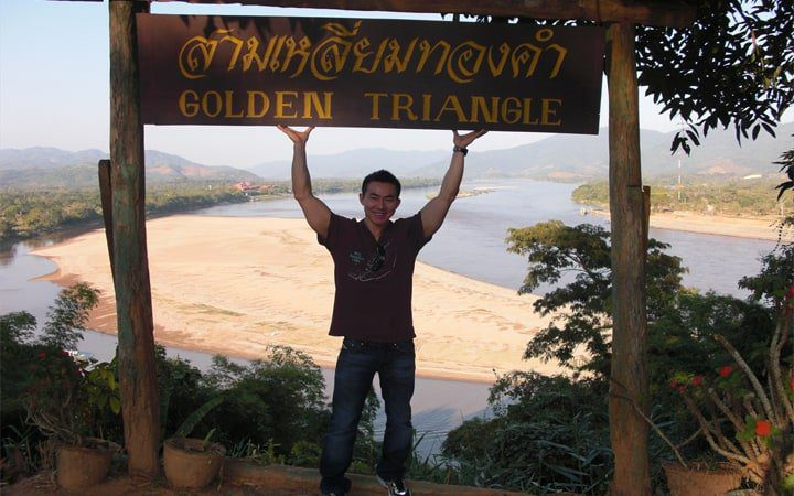 golden-triangle-new-chiang-raoi
