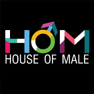 House of Male