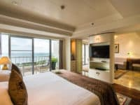 Royal Wing Suites & Spa