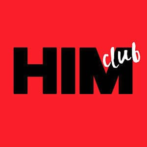 HIM by Pulse
