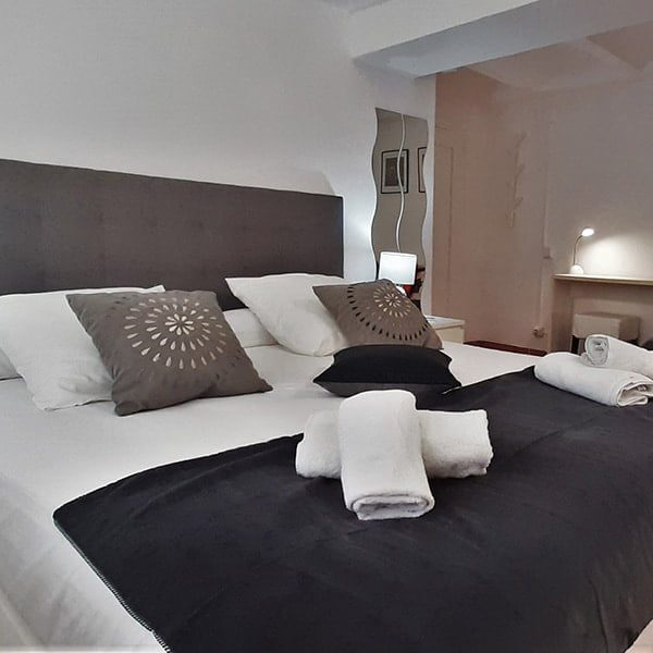 Sitges · Gay Guesthouses & B&Bs