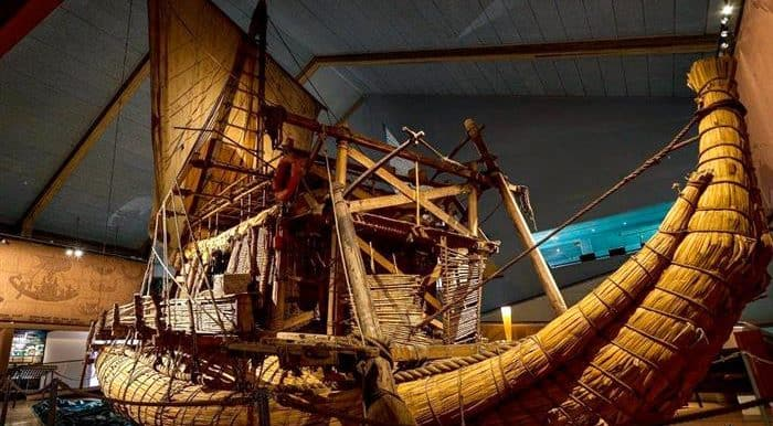 The Best Museums in Oslo
