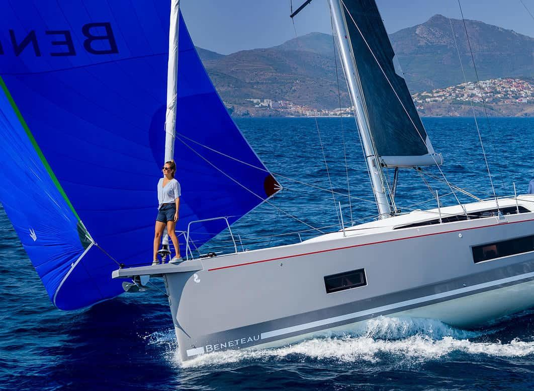 TravelGay recommendation Tailwind Yachting